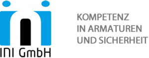 INI GmbH
