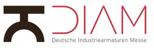 DIAM Logo